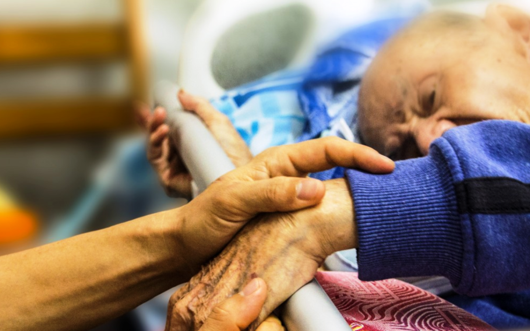 Bedridden Patient Care Do's and Don'ts