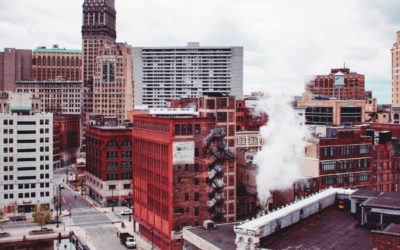 Memory Disorder Treatment & Care [Metro Detroit Area]
