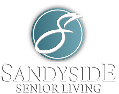 Sandyside Senior Living