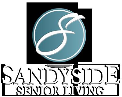 Sandyside Senior Living