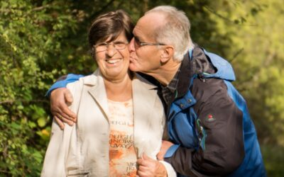 Elderly Care For My Parents – What Are My Options?