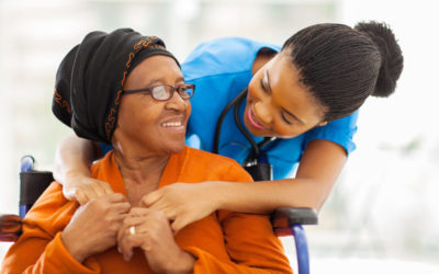 Best Senior Living in Commerce MI [Care Types, Facilities & More]