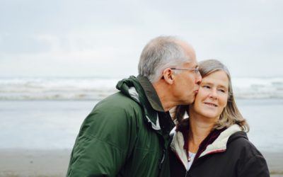 Can Married Couples Live in Assisted Living? [SOLVED]